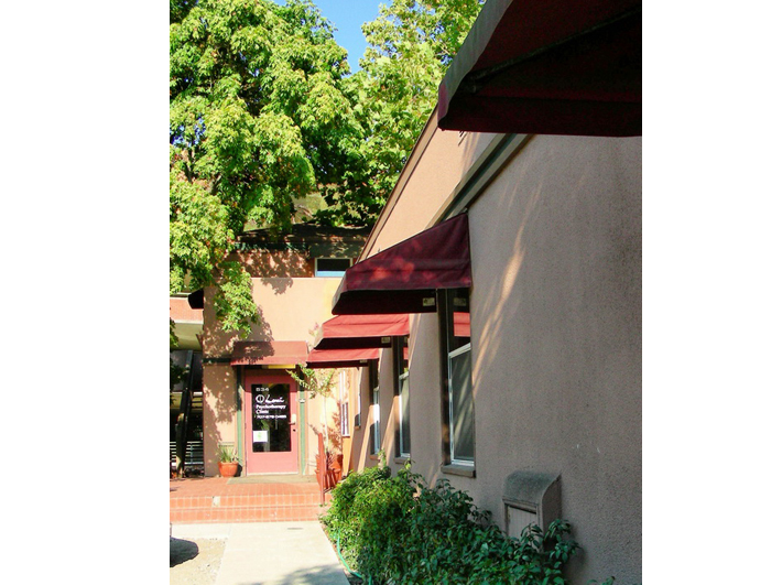 Miscellaneous Projects 2